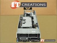 HP PROLIANT SL250S G8 RIGHT SERVER E5-2670 2.6GHZ 8GB 1600MHZ 1R 300GB 10K SAS