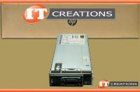 HP PROLIANT BL460C G8 SERVER E5-2670 2.6GHZ 8GB