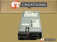 HP PROLIANT BL465C G8 SERVER TWO 6276 2.30GHZ 32GB 1TB SATA